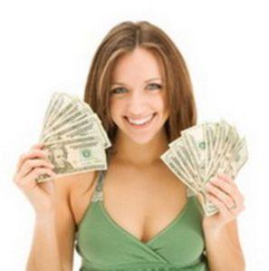 payday loan companies in las vegas nv
